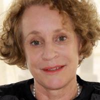 Escritor do Mês: Philippa Gregory (1954)