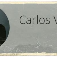 Autor do Mês: Carlos Vale Ferraz (1946-)