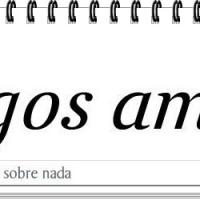 Escritor do Mês: Domingos Freitas do Amaral (1967-)