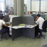 Constância On-Line: Inclusão para a Literacia Digital - Iniciação