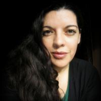 Dia do autor português