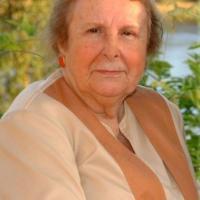 Escritor do Mês: Agustina Bessa-Luís (1922)